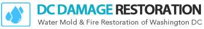 Water Mold & Fire Damage Restoration Washington